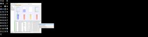 2016-04-17 (1)